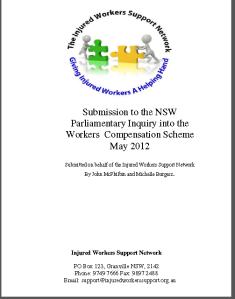 IWSNSubmission2012