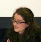 Maryth Yachnin